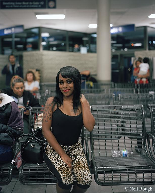GH TX Houston Girl 2014.jpg