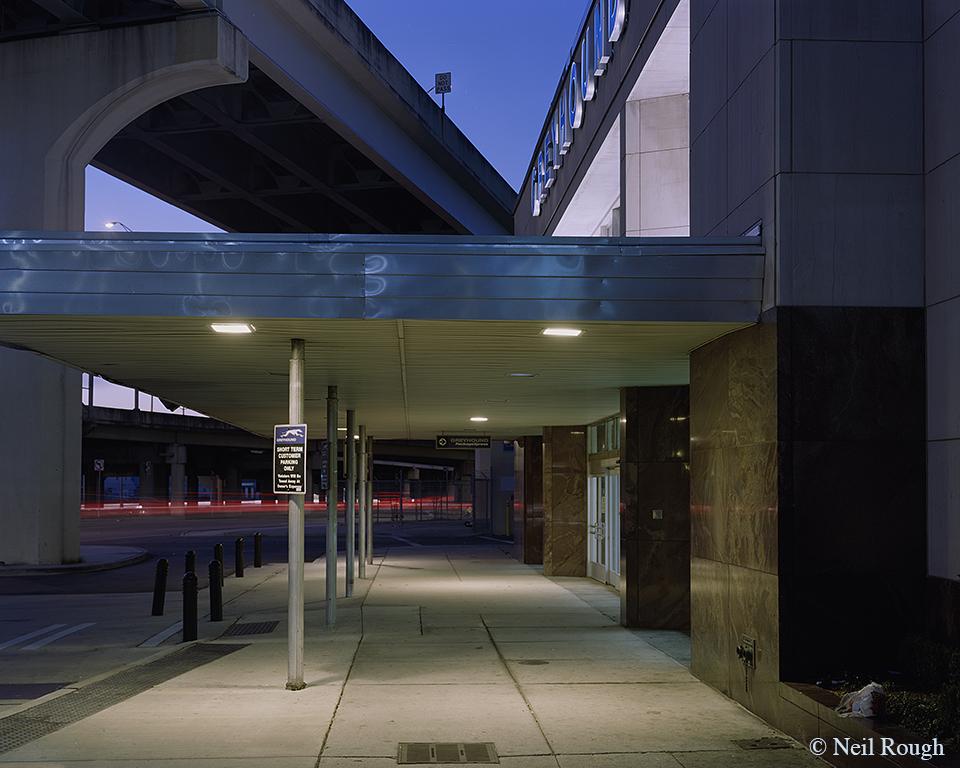 GH NOLA Entrance 2014.jpg