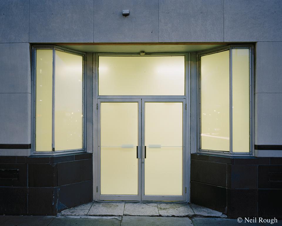 GH OH Cleveland Doors 2014.jpg