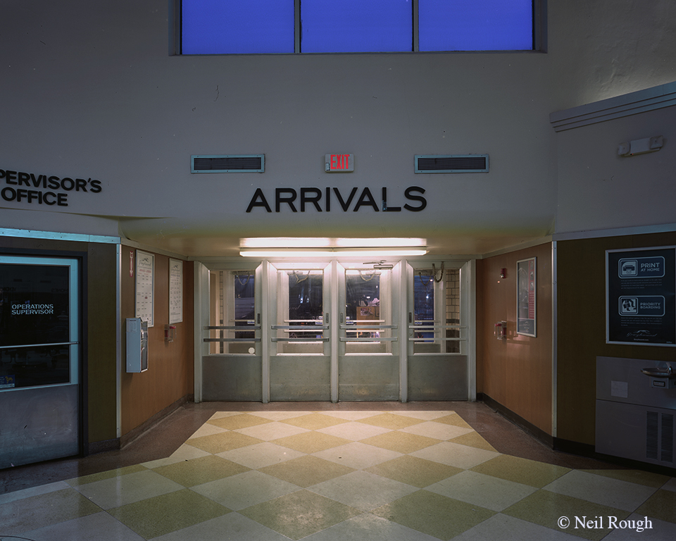 GH OH Cleveland Arrivals 2014.jpg