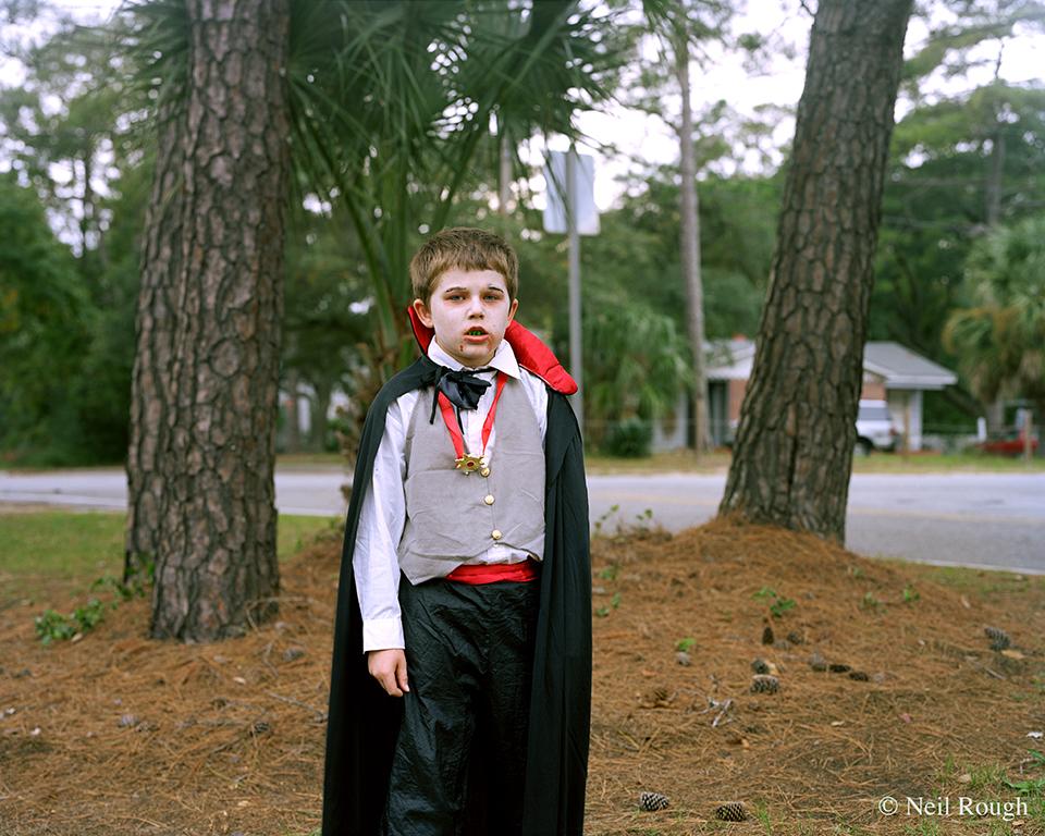 Myrtle Beach Dracula Kid 2012.jpg