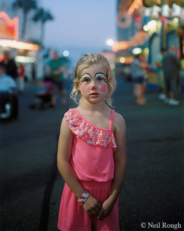 Myrtle Beach Girl with Makeup 2013.jpg