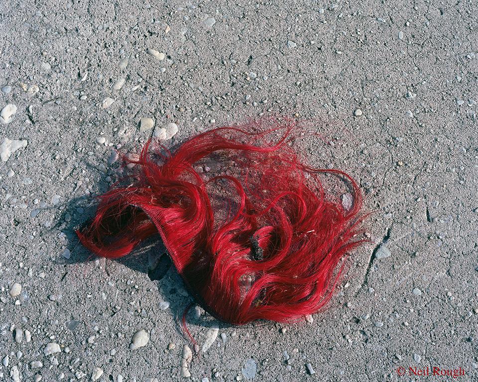 Myrtle Beach Red Hair Extension 2013.jpg