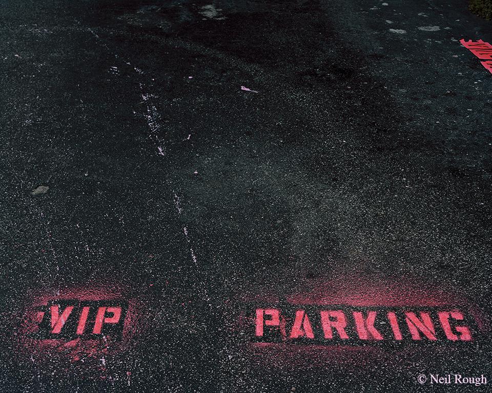 Myrtle Beach Vip Parking 2013.jpg
