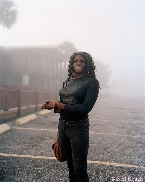 Myrtle Beach Trans Fog 2014.jpg