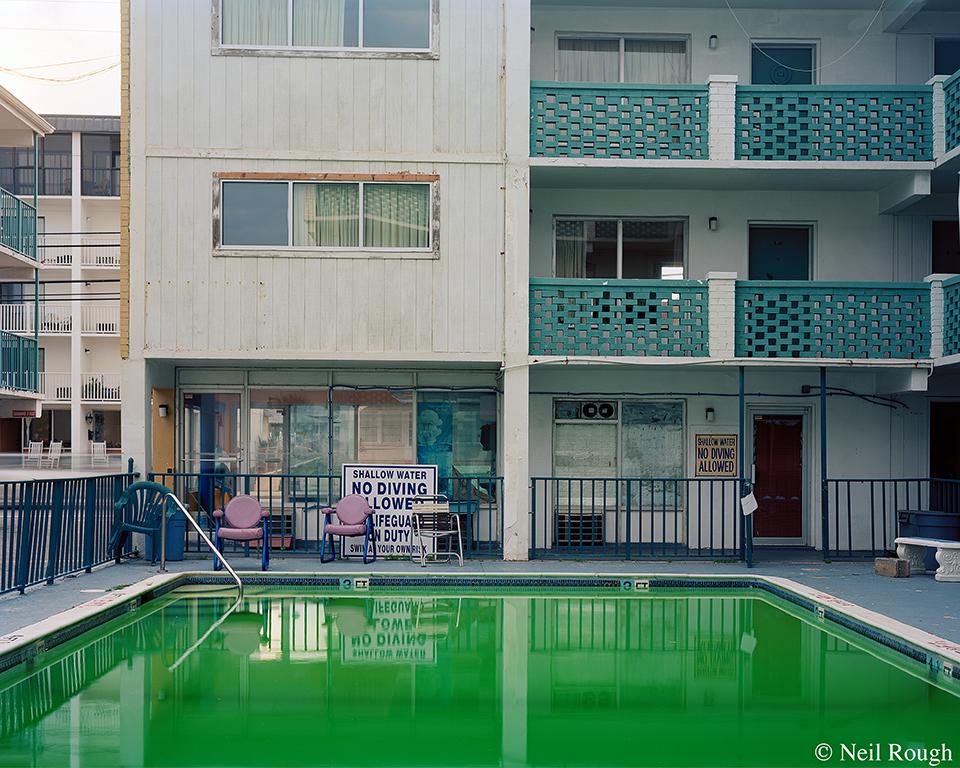 Myrtle Beach Green Pool 2013.jpg