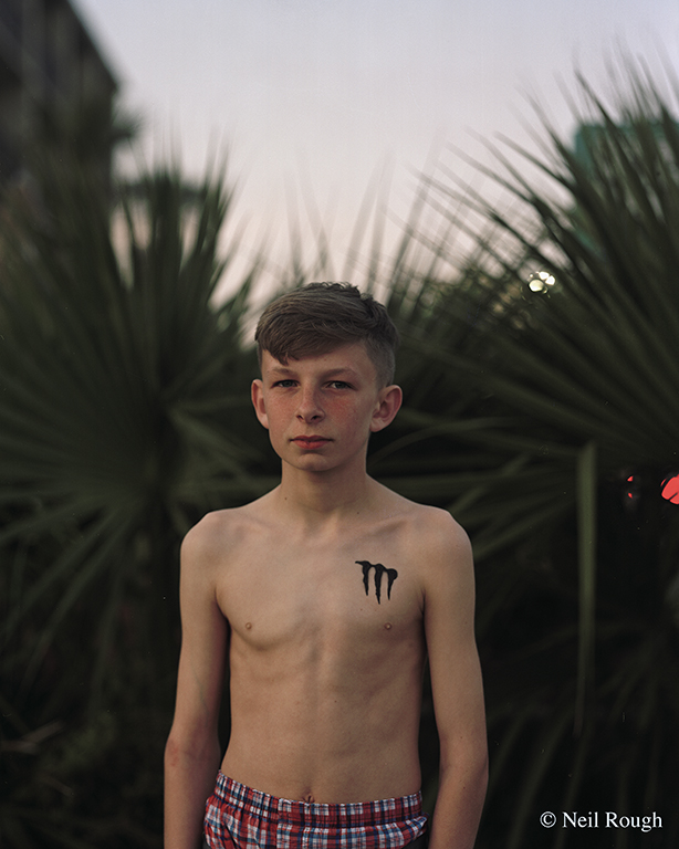 Myrtle Beach Kid at Dusk 1 2016.jpg
