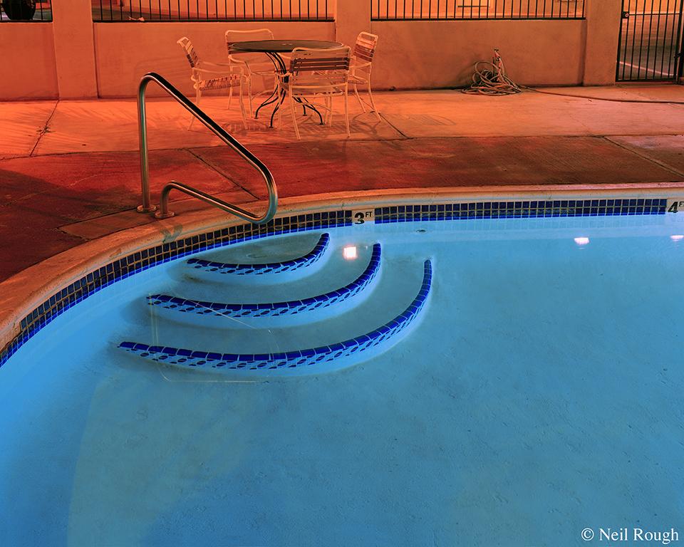 AZ Casa Grande Pool 2011.jpg