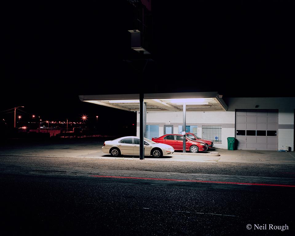 AZ Winslow Car Lot 2010.jpg