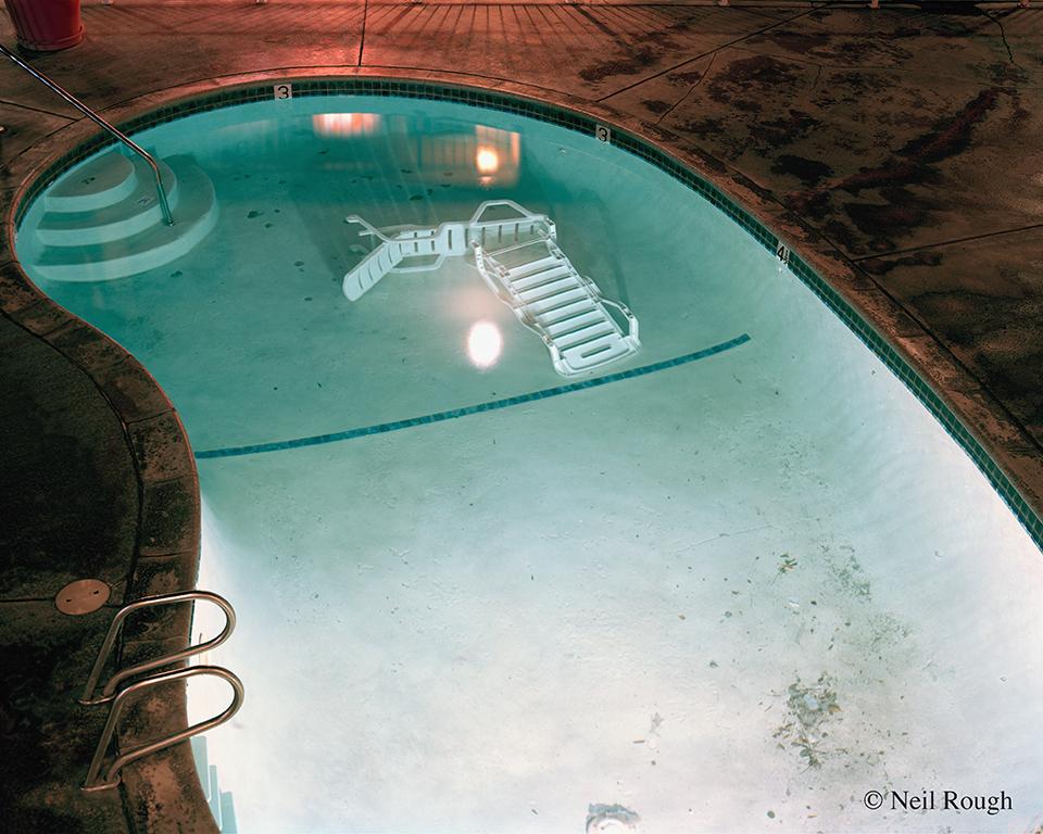 CA Bakersfield Pool 2012.jpg