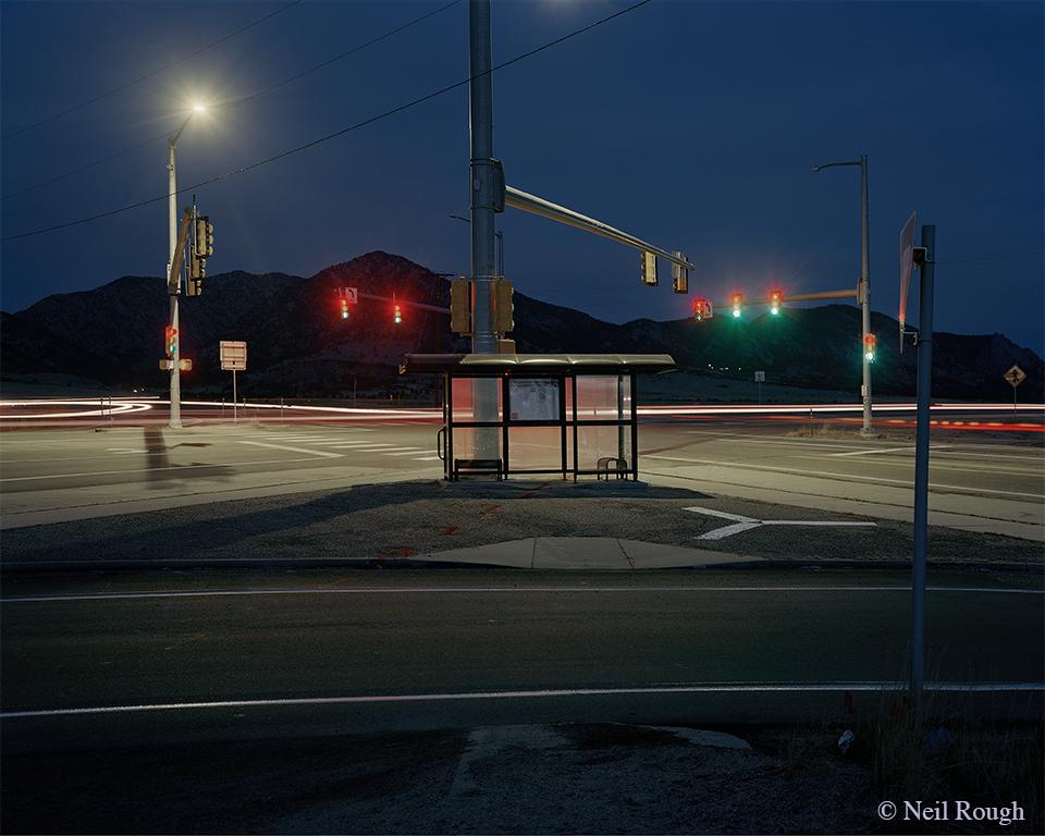 CO Arvada Busstop 2012.jpg
