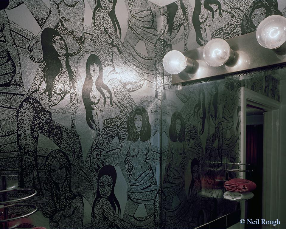 MA Danvers Bathroom 2009.jpg