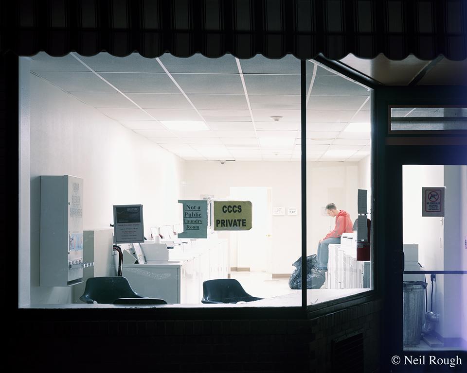 MT Butte Laundromat 2012.jpg