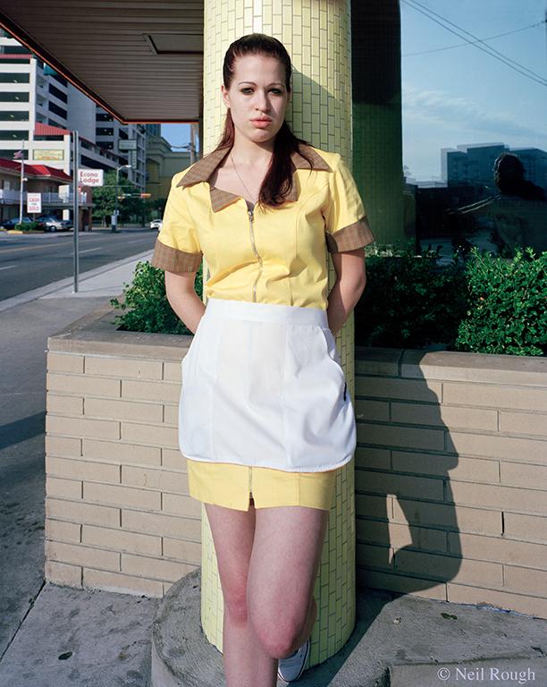 NJ Atlantic City Waitress 2009.jpg