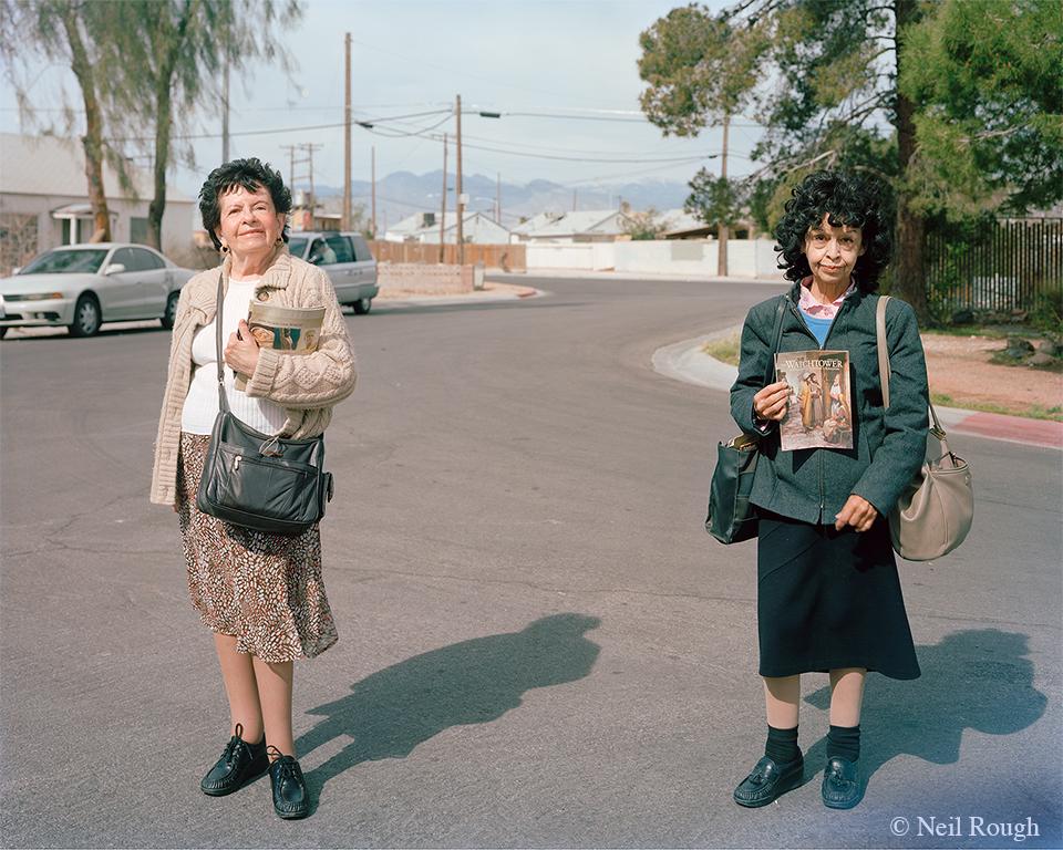 NV Las Vegas Jehovahs 2012.jpg
