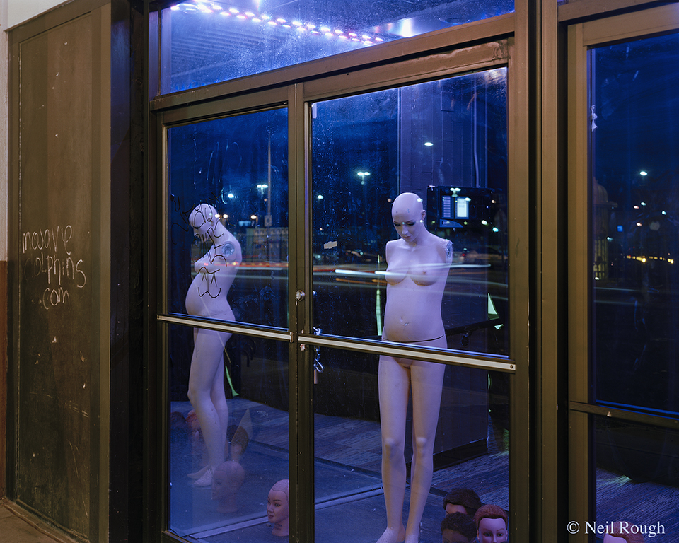 NV Las Vegas Mannequins 2016.jpg