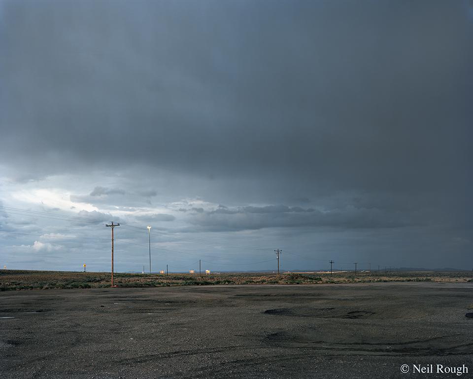 WY Interstate 40 Empty Lot.jpg