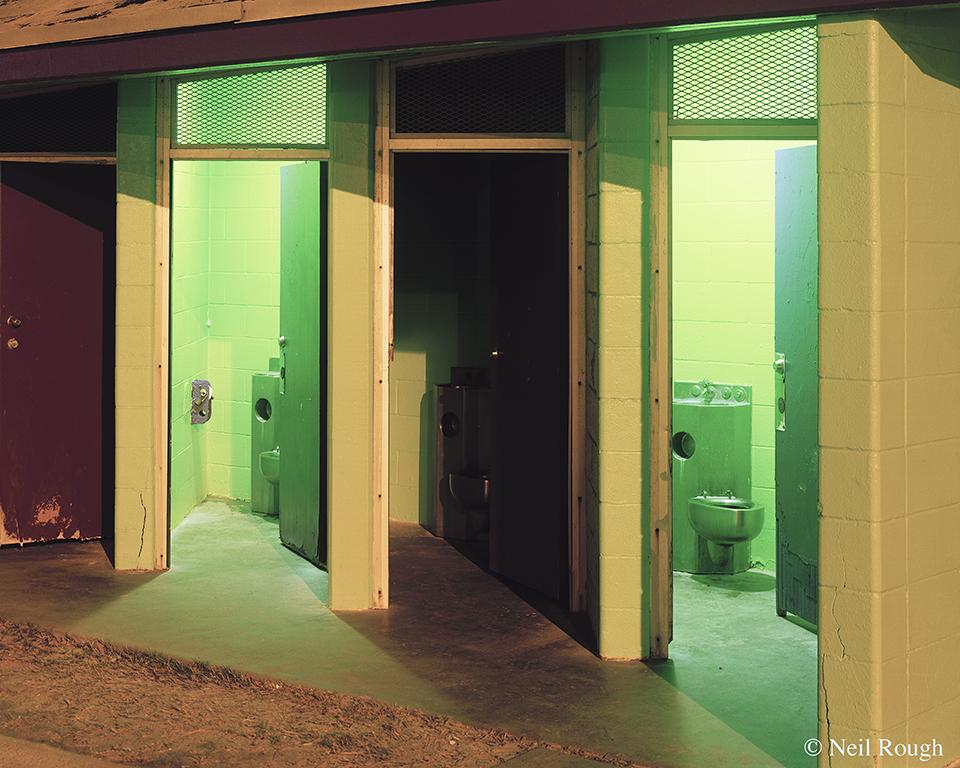 TX Corpus Christi Green Bathroom 1 2016.jpg