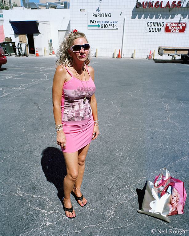 NV Las Vegas Playmate 2010.jpg