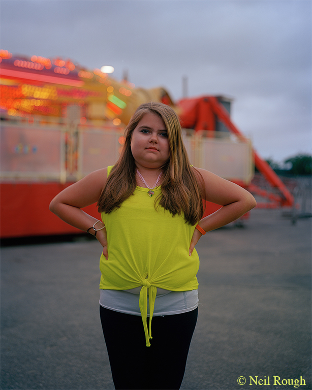 Maine Old Orchard Beach Yellow Girl 1 2013.jpg