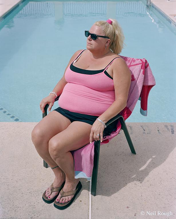 GA Augusta Pink Pool Woman1 2016.jpg
