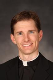 Fr Andrie.jpg