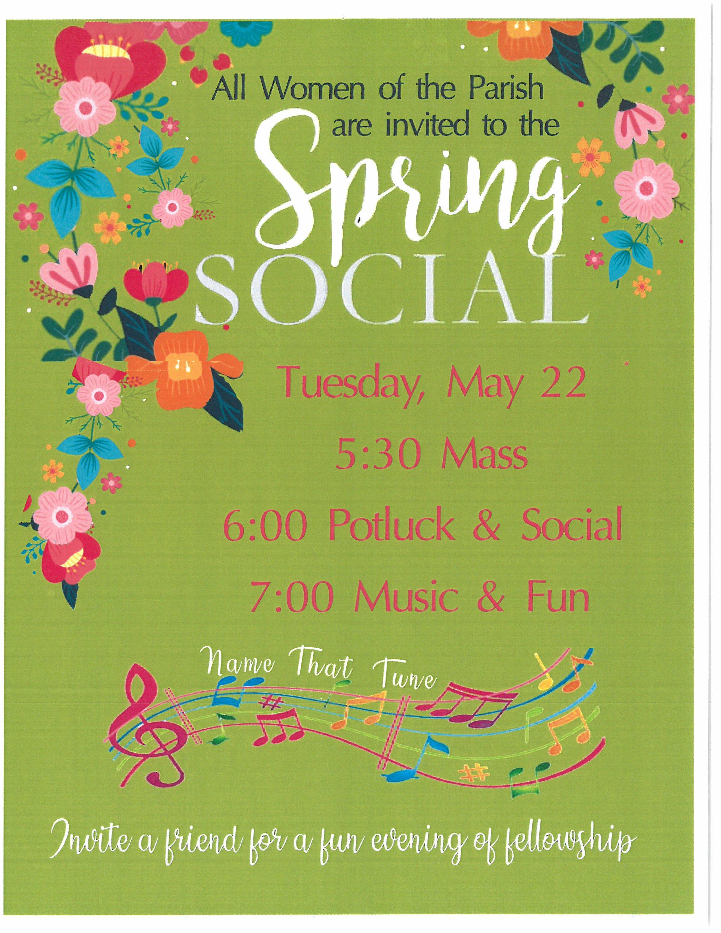 Ladies Spring Social.jpg