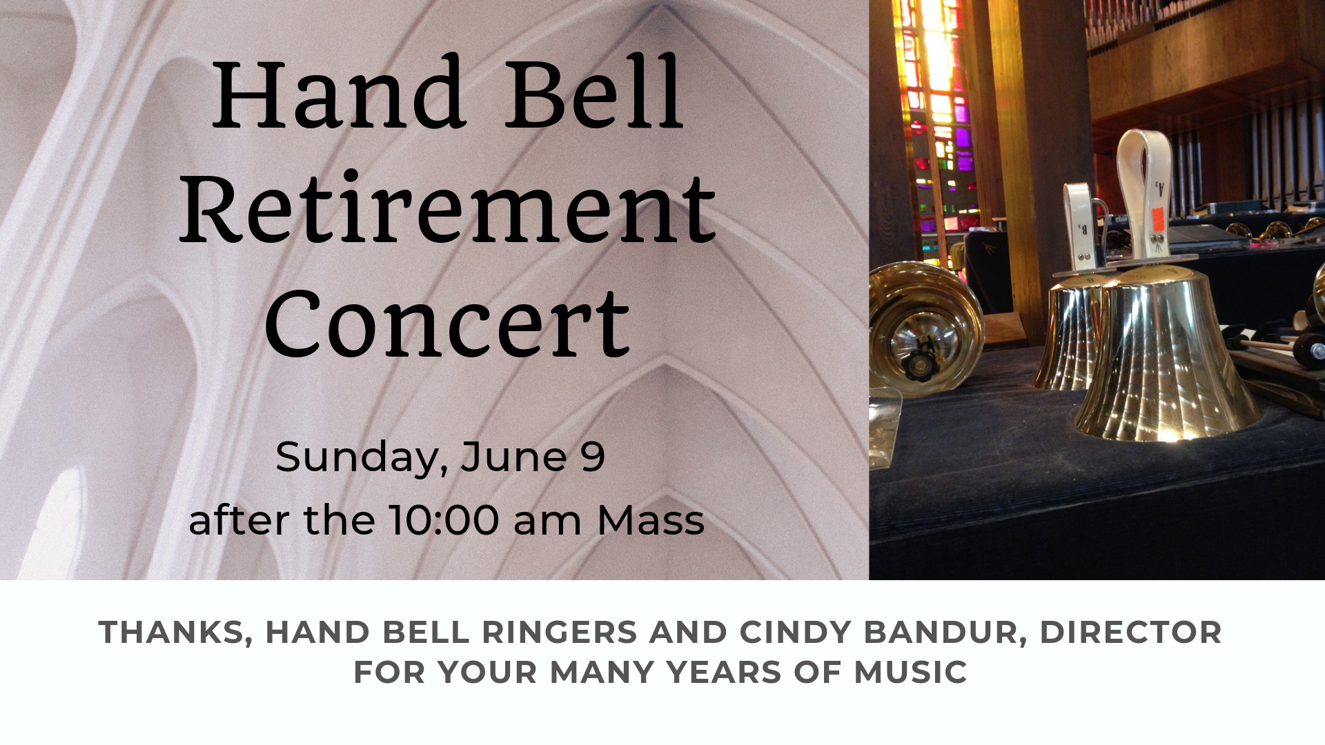 Hand Bell Retirement Concert.png