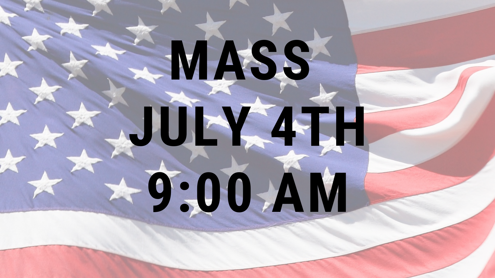 4th of July Mass.png