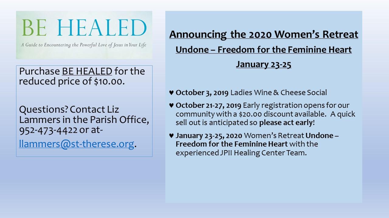 Women's Retreat 7-3.jpg