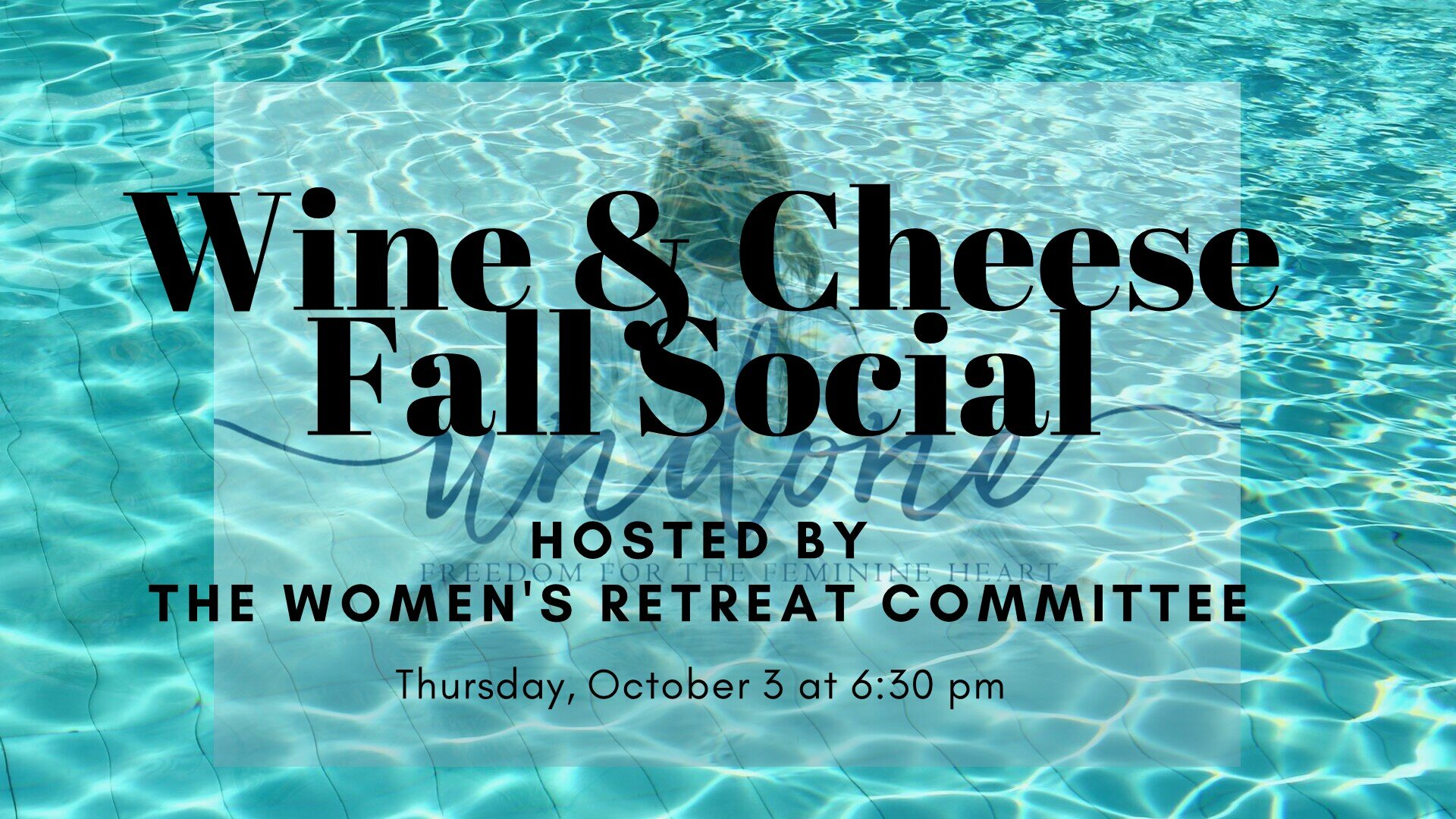 Wine & Cheese Fall Social.jpg