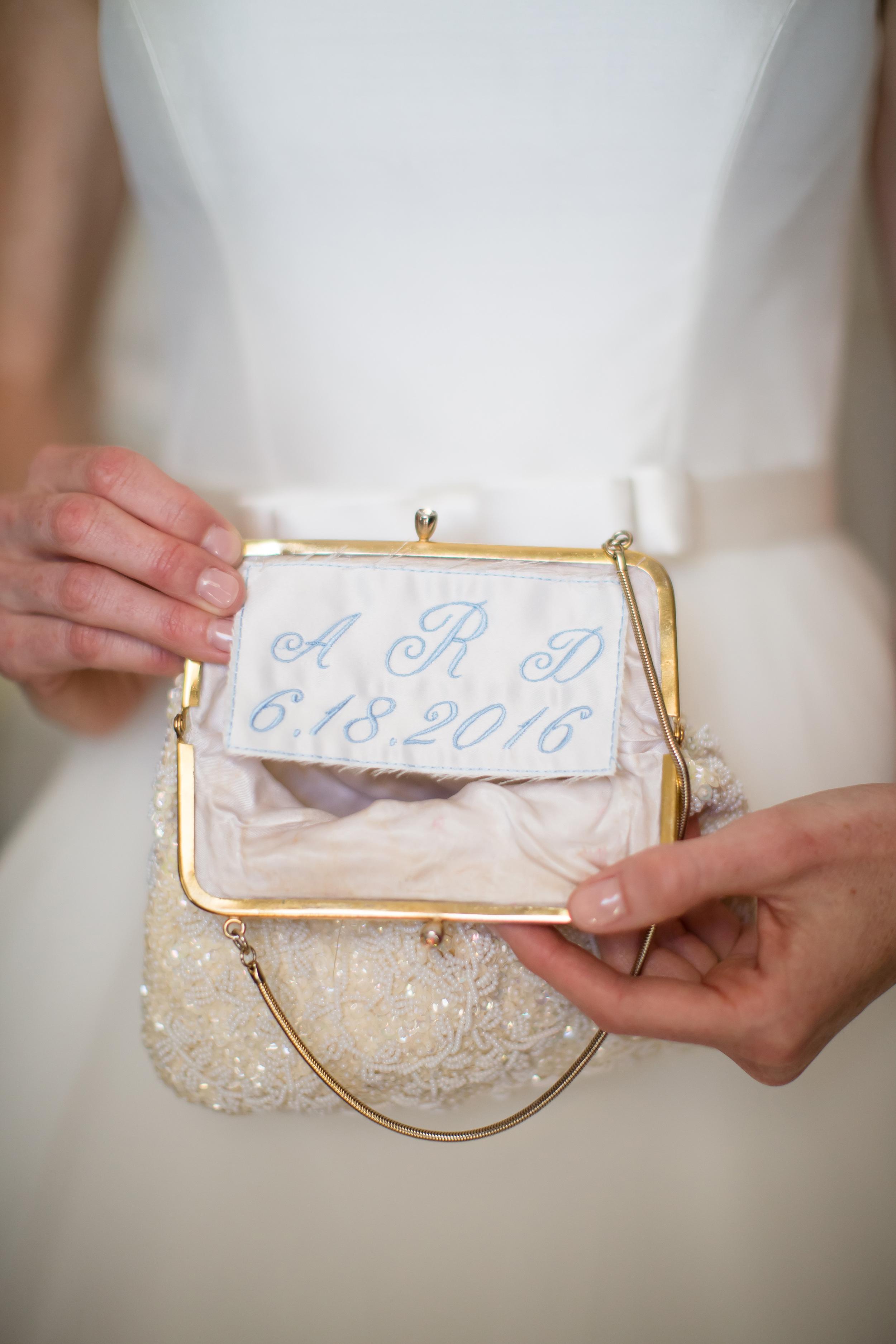 rountree-wedding-129.JPG