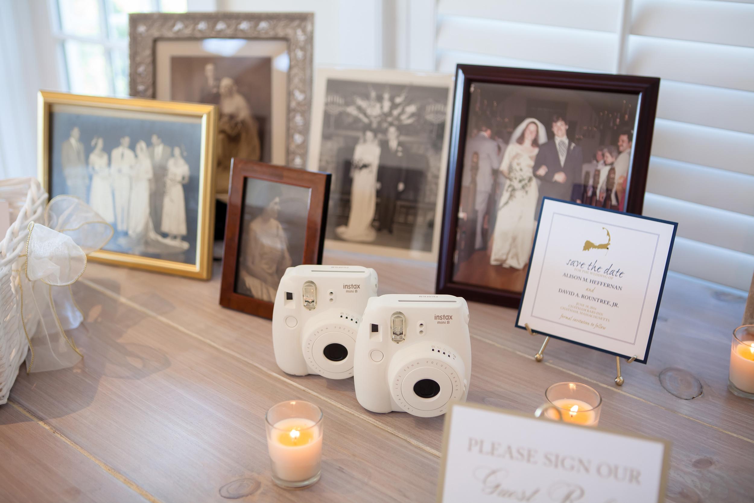 rountree-wedding-534.JPG