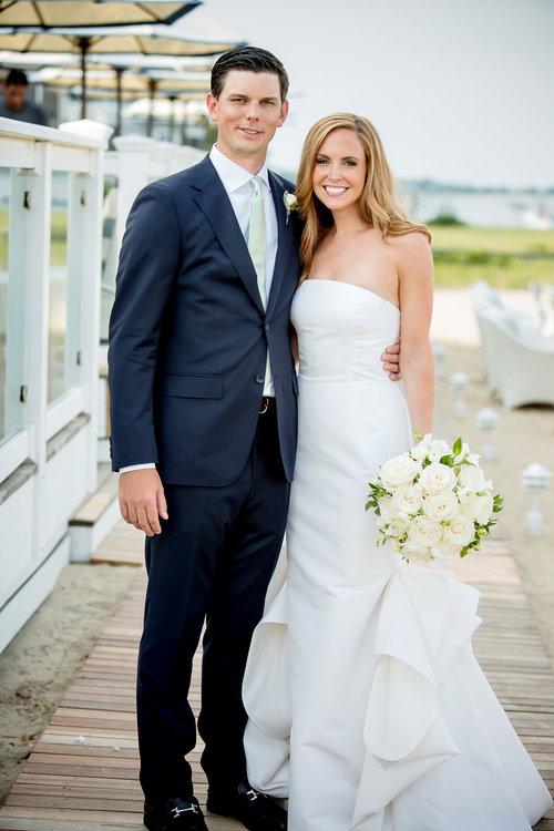 snickenberger-wedding-397 (1).jPG
