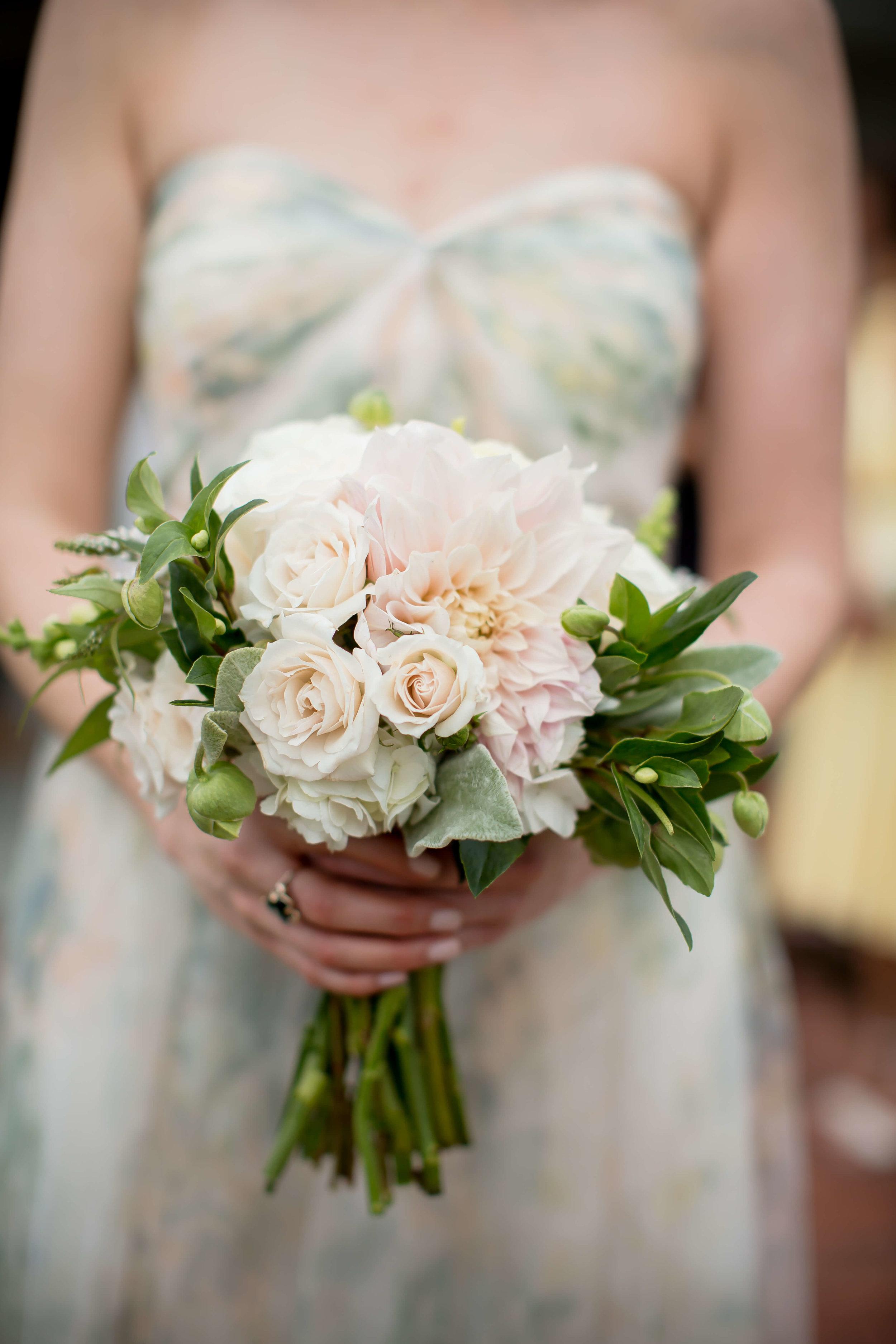 snickenberger-wedding-209.JPG