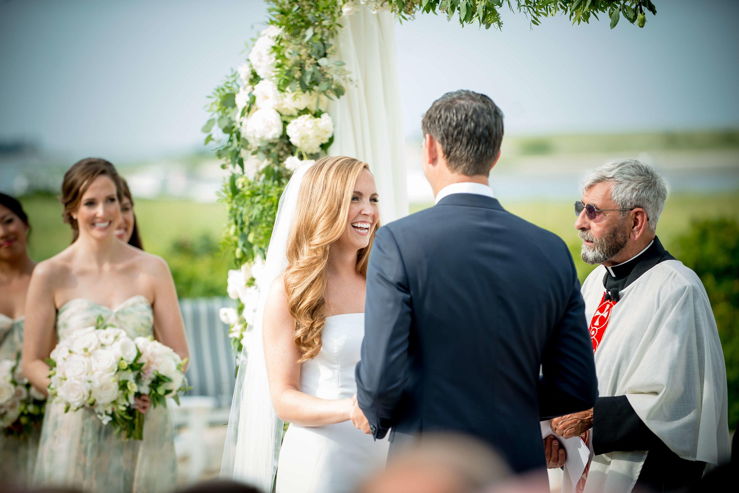 snickenberger-wedding-356.JPG