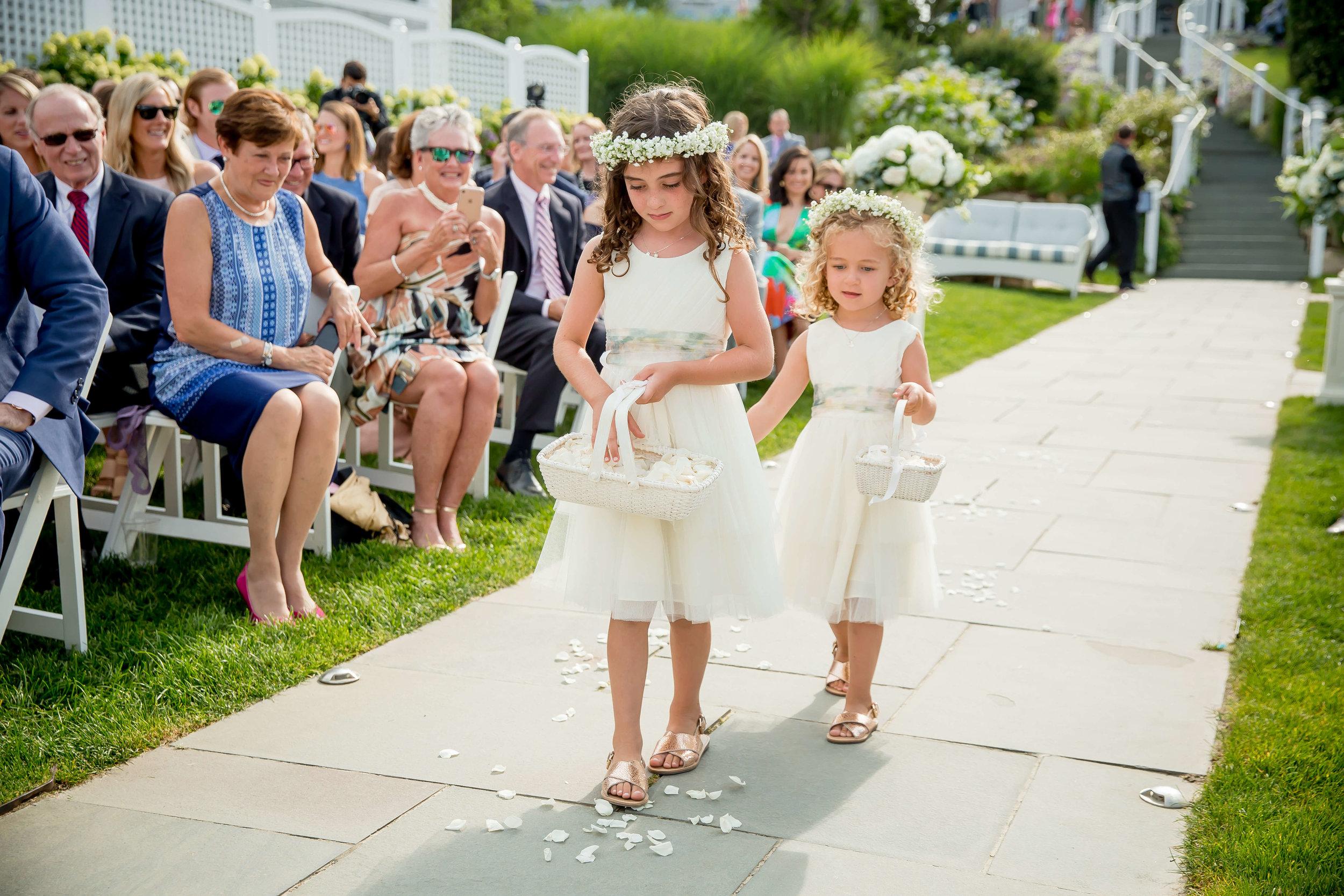 snickenberger-wedding-269.JPG