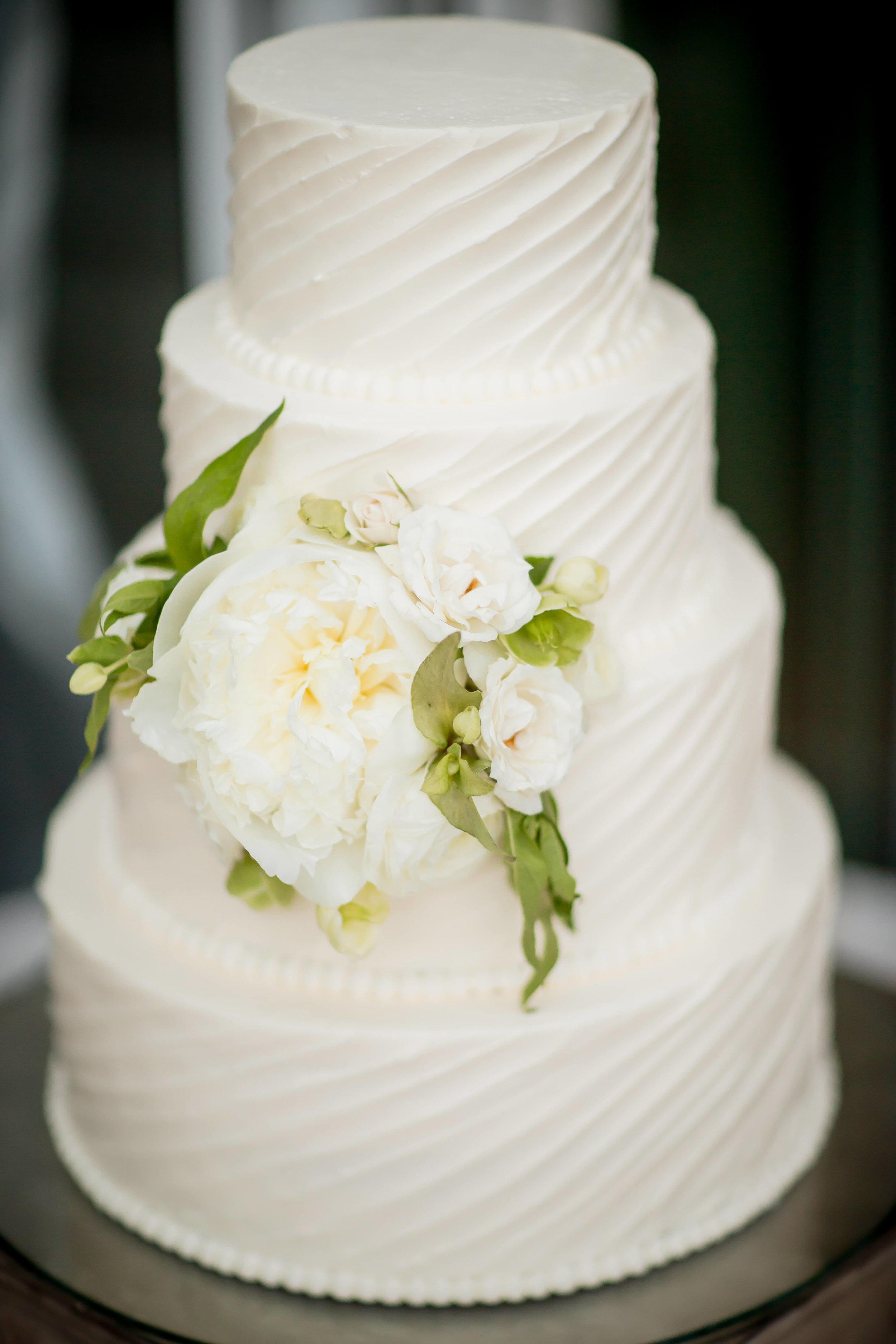 snickenberger-wedding-582.JPG