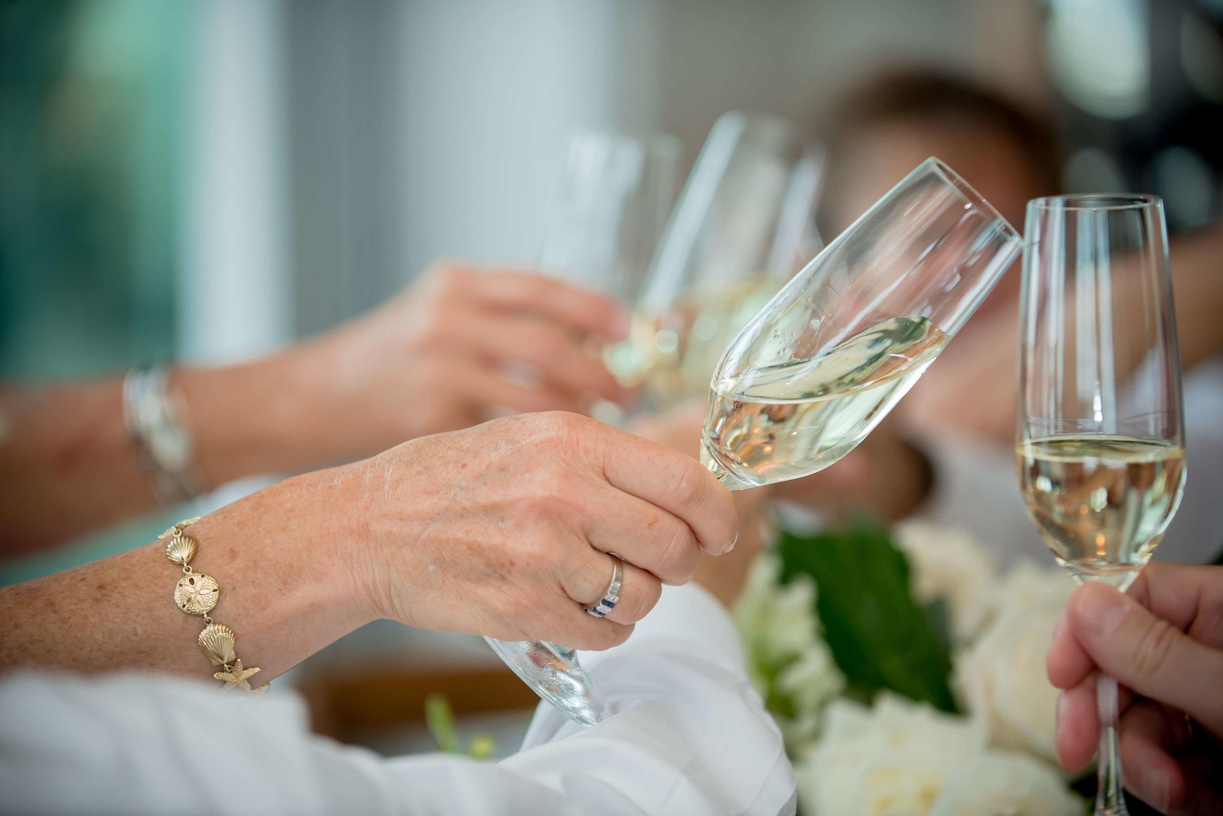 snickenberger-wedding-648.JPG