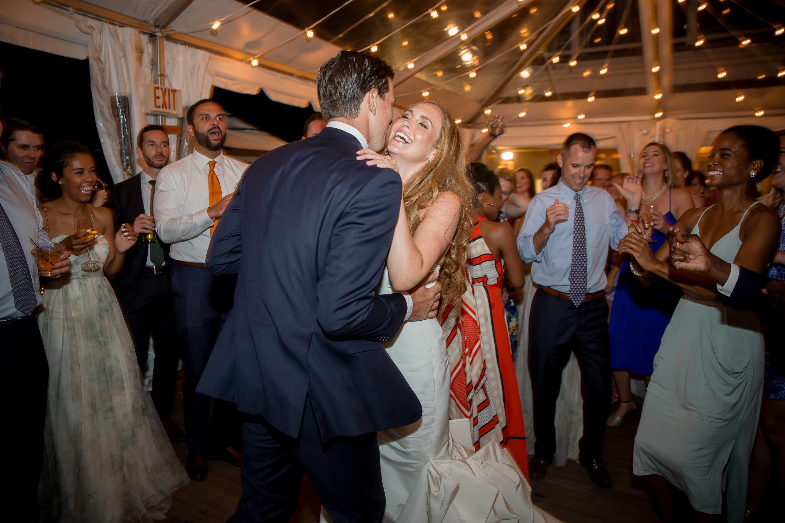 snickenberger-wedding-739.JPG