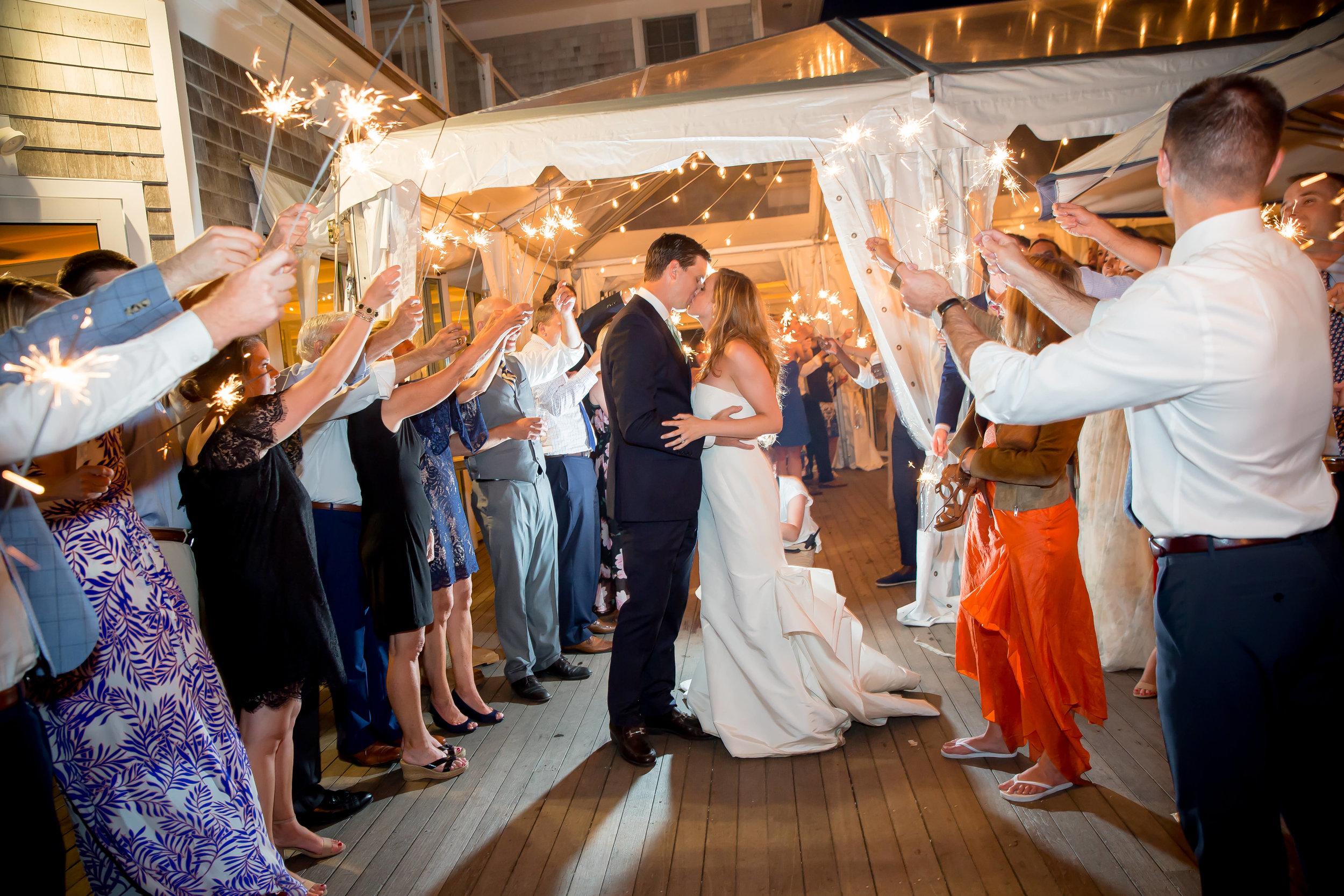 snickenberger-wedding-859.JPG
