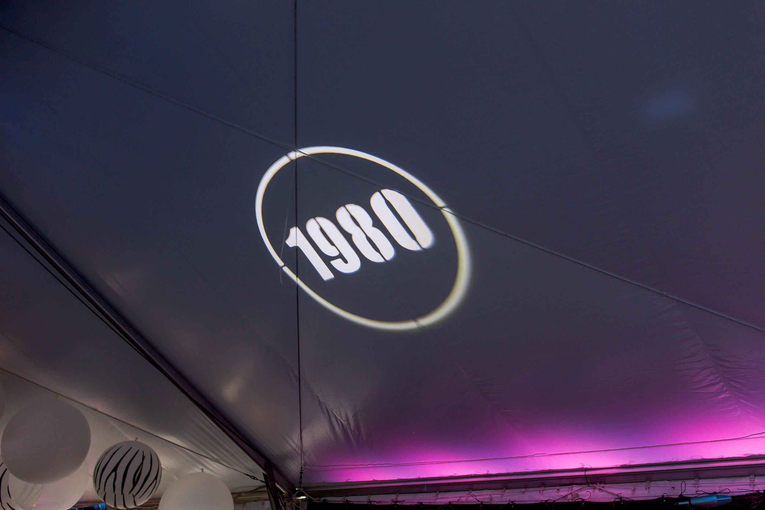 08292015-56.jpg