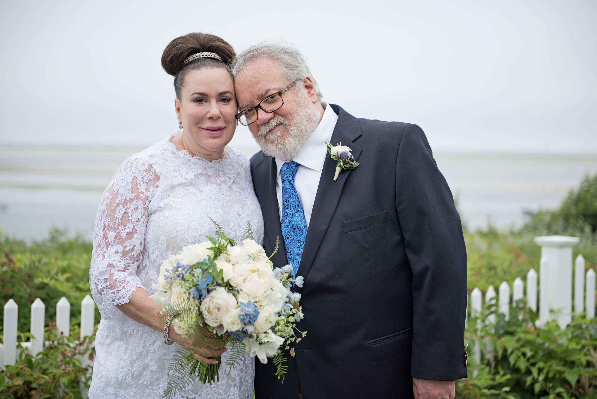 Ellen_Philip_Chatham_Bars_Inn_Wedding_Cape_Cod_Sarah_Murray_Photography_Photo_0260.jpg