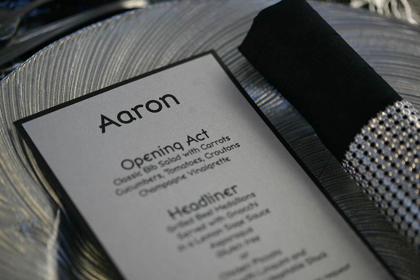 AaronBernstein_0889.jpg