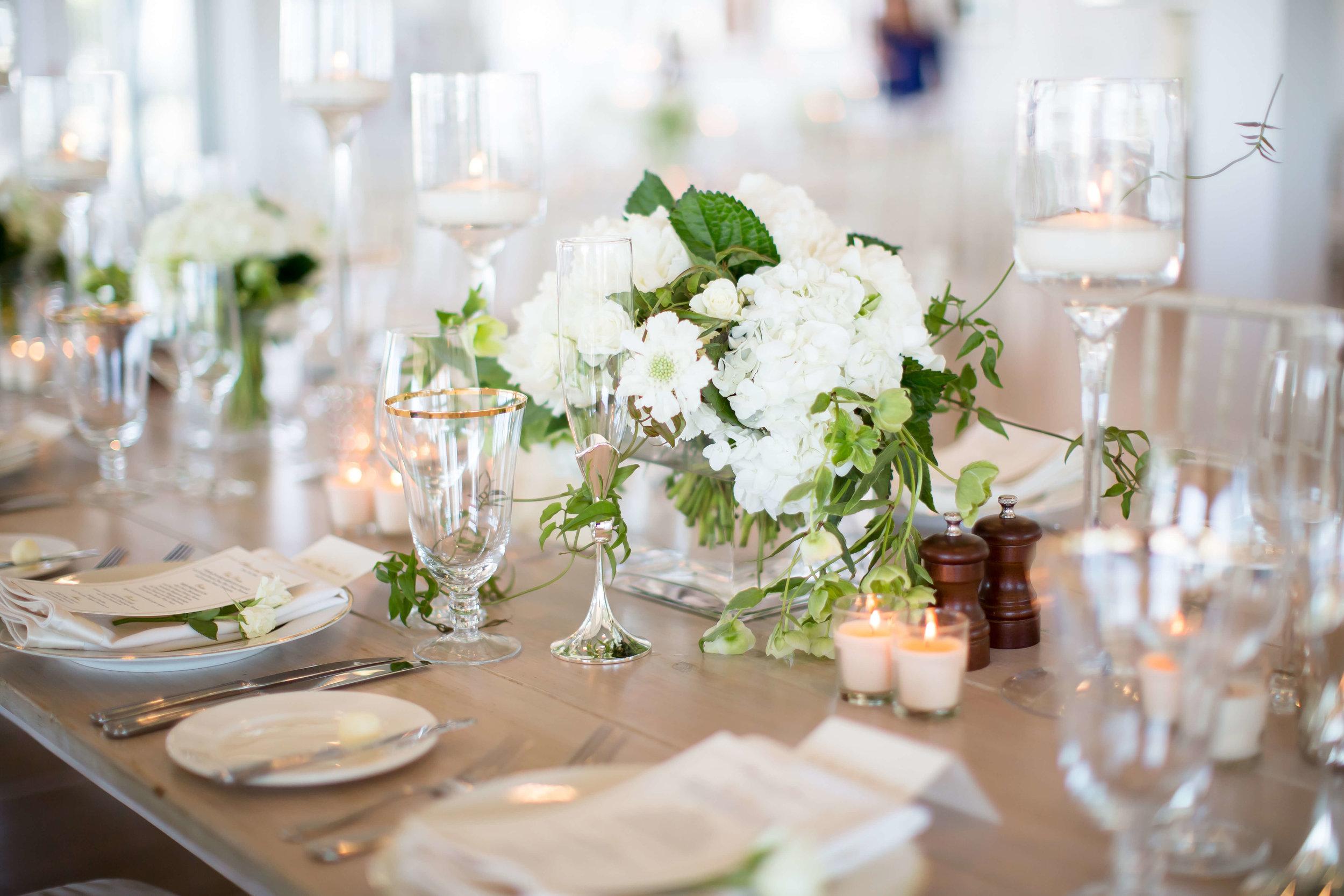 rountree-wedding-705.JPG