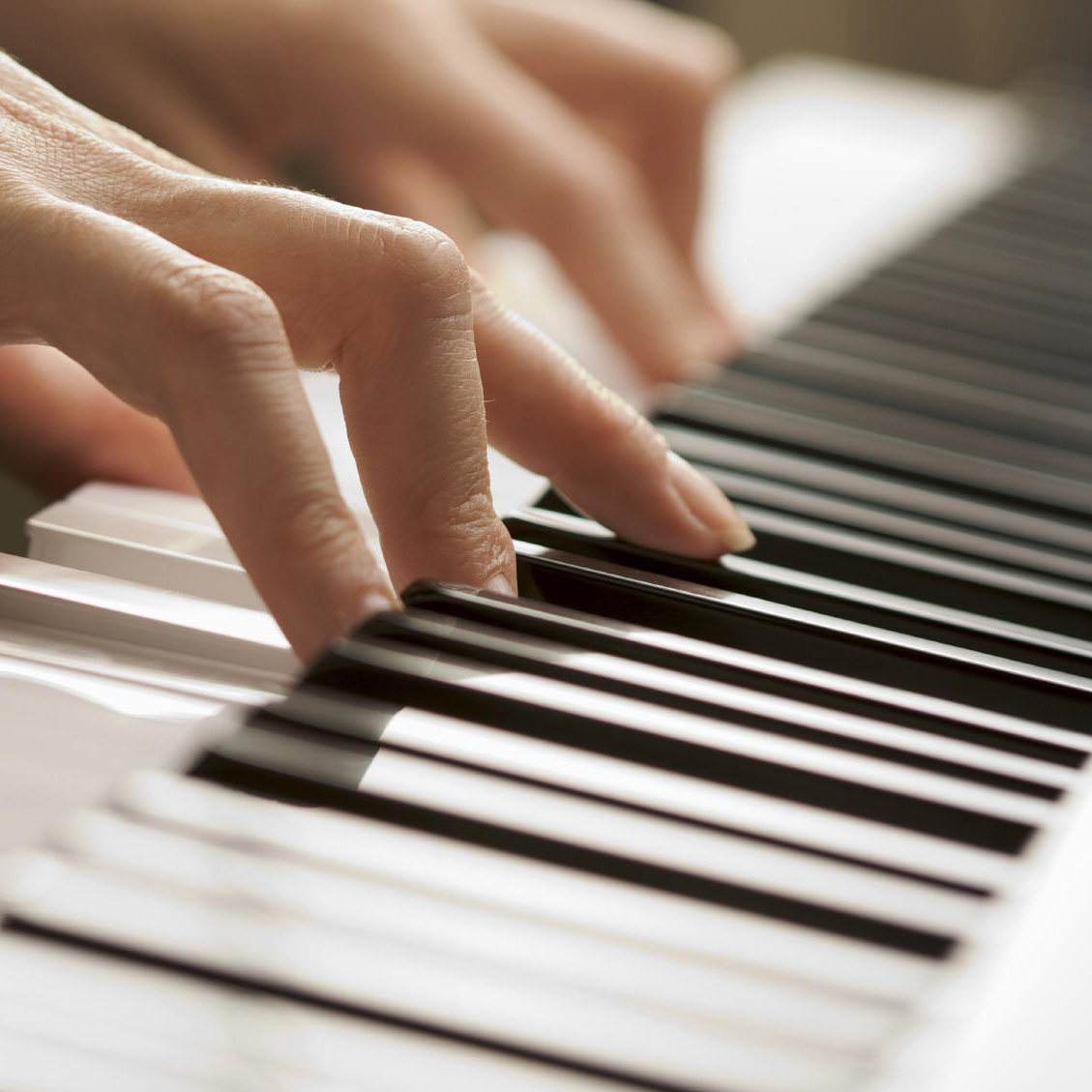 playing-piano3.jpg