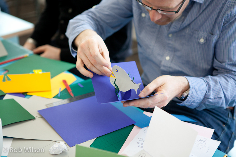 paper_workshop_popup-35.jpg