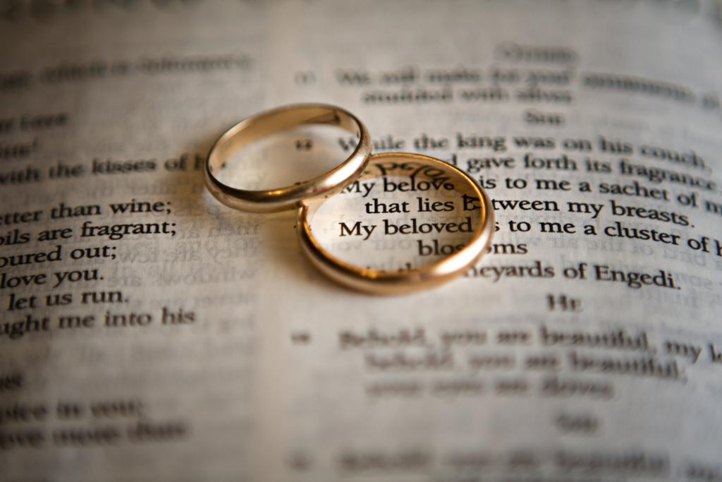 Counseling for Couples offering marriage counseling and counseling after an affair