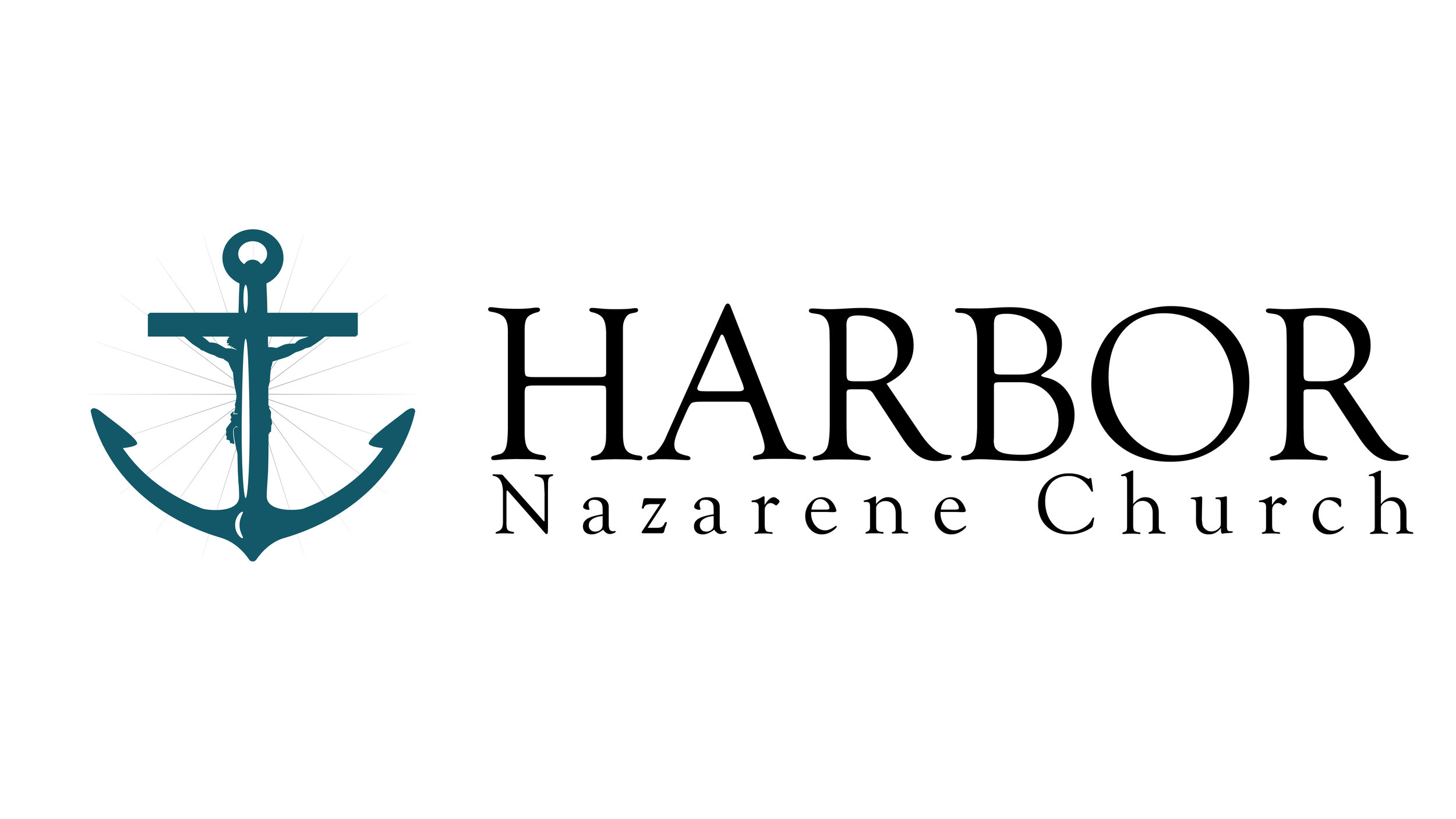 Harbor Logo No Border Badge 2.jpg