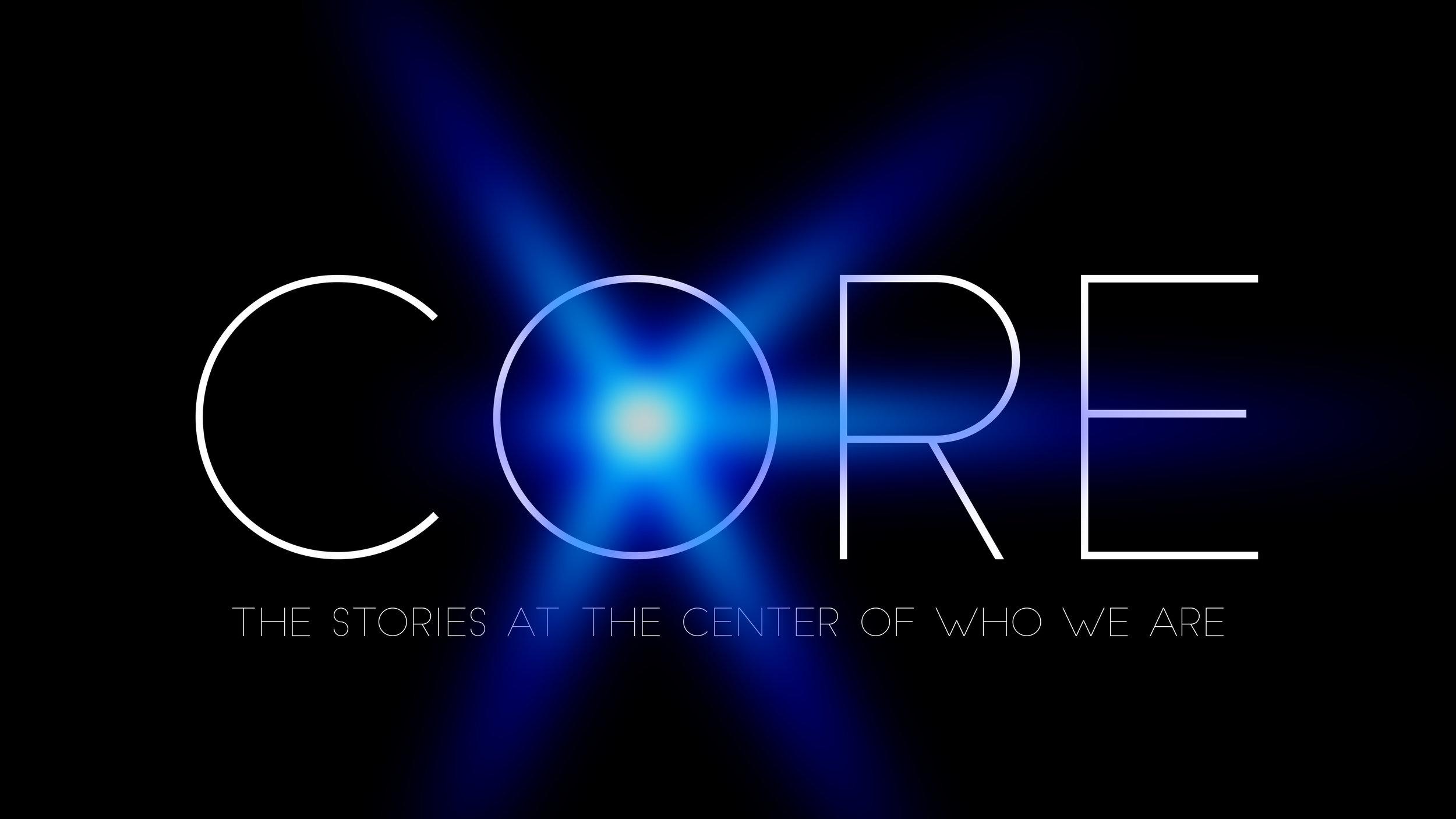 Core 3-01.jpg